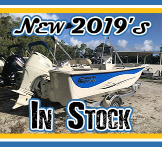 1 New & Used Boat Dealer In Greater Jacksonville Florida
